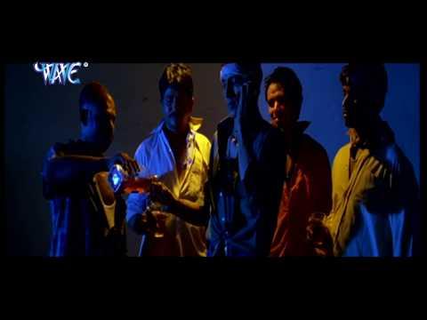 Video Monalisa Movie Scene - Uncut Scene - Hit Scene From Movie | Maine Pyar Kiya download in MP3, 3GP, MP4, WEBM, AVI, FLV January 2017