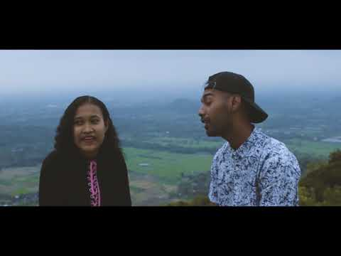 ANDMESH - HANYA RINDU FULL OFFICIAL COVER