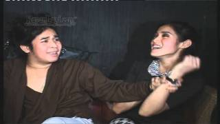 Video Olga & Jessica Tukar Kado Ulang Tahun MP3, 3GP, MP4, WEBM, AVI, FLV Juni 2019