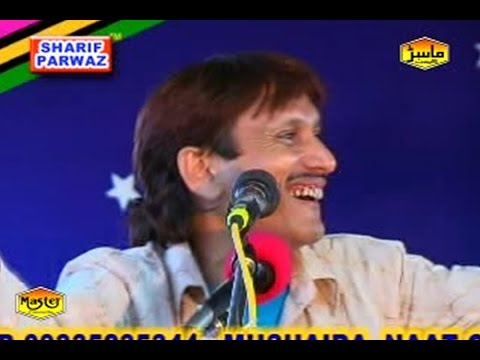 Video Sharif Parvaz and Reehana Qawwali Muqabla | O Reehana O Reehana Mere Kamre Mein Aa | Masha Allah download in MP3, 3GP, MP4, WEBM, AVI, FLV January 2017
