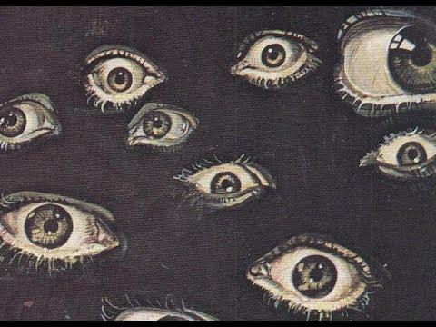 Danniel Selfmade, Hugo Bianco - Freak State - Original Mix - Moan