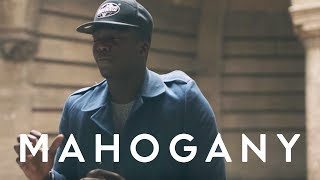 Download Lagu Jacob Banks - Unknown | Mahogany Session Mp3