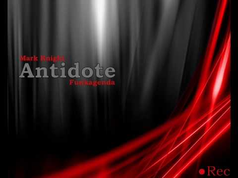 antidote - Rec Recordings MRe Event & Manegement emrekas@windowslive.com.