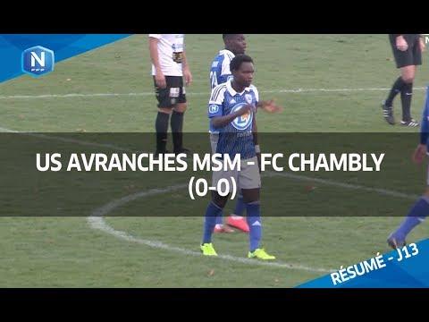 17_11_25_Chambly (Résumé)