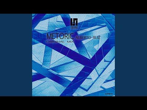 Metoric (Original Mix)