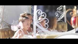 Nonton Fairytale Wedding Video     Miss Virginia 2010  Caitlin Uze  Film Subtitle Indonesia Streaming Movie Download
