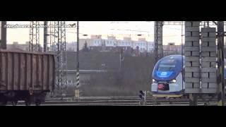 Video Dj emeverz- Synth bass techno (official video HD)