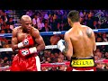 WATCH: Floyd Mayweather Boxing PPV Fight