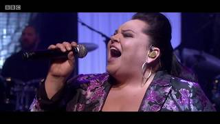 Video Keala Settle – This Is Me. The Graham Norton Show. 9 Feb 2018 MP3, 3GP, MP4, WEBM, AVI, FLV Agustus 2018