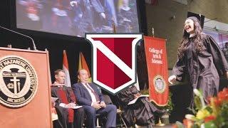 Congratulations to the NNU class of 2017!Website  https://www.nnu.eduFacebook  https://www.facebook.com/northwestnazareneTwitter  https://twitter.com/nwnazareneInstagram  https://instagram.com/nwnazarene/