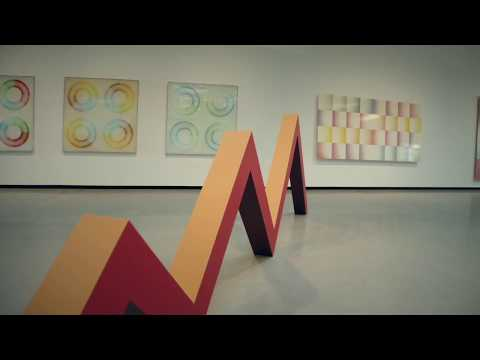 Highlights from A Discussion with <br />Pioneering Artist Judy Chicago