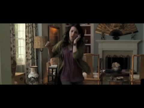 Scream 4 Trailer