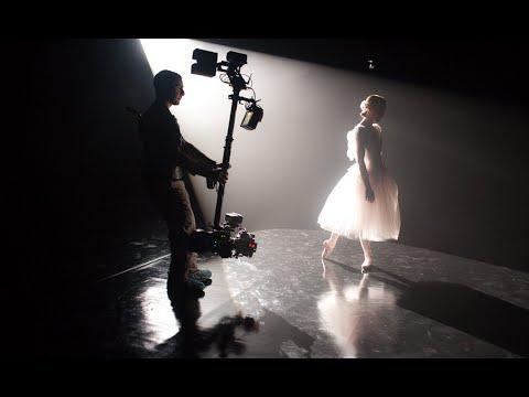 Black Swan (2010)   Making of a MASTERPIECE   Darren Aronofsky