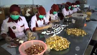 Video IMS Wisata Kampung Cokelat di Blitar MP3, 3GP, MP4, WEBM, AVI, FLV Januari 2019