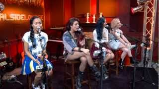 Little Mix -