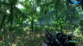 Video Crysis Ultra Real Map 2 1080P Maxed Out Settings win 7 HD MP3, 3GP, MP4, WEBM, AVI, FLV Desember 2017