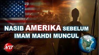 Video NASlB AMERIKA SEBELUM IMAM MAHDI MUNCUL II Kajian Ustadz Zulkifli M Ali Lc MP3, 3GP, MP4, WEBM, AVI, FLV November 2017