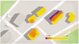 Project Sunroof is mapping the planet's solar potential, one rooftop at a time. Find out more http://www.google.com/sunroof Project...