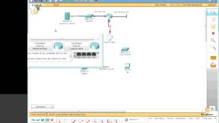 Richard Grotegut   CCNA Discovery 2 Instructor Training 12152012