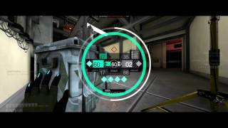 BLACKLIGHT RETRIBUTIONAutomatic Bullop build+Pro players tryh...