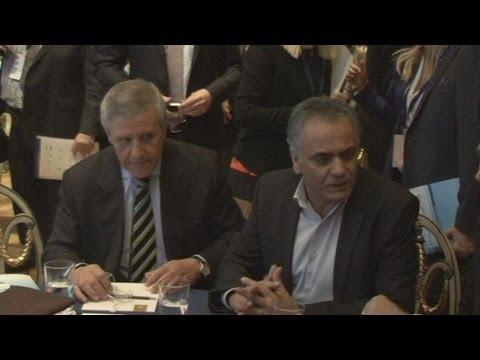 Σύντομα οι αποφάσεις του διαγωνισμού για την έρευνα και εκμετάλλευση στην  Δ.Ελλάδα