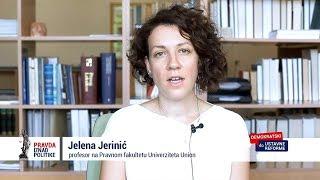 pravda-iznad-politike-jelena-jerinic-pravni-fakultet-univerziteta-union