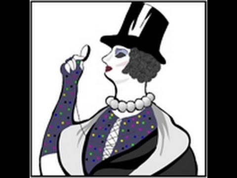 The Rich Weirdoes Halloween Preshow 2014