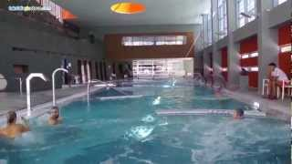 Download Lagu Loutraki Thermal Spa Mp3