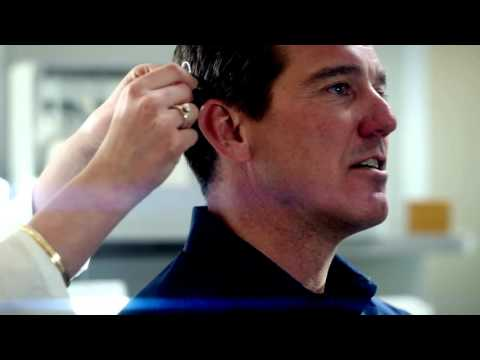 Hearing Aids Technology