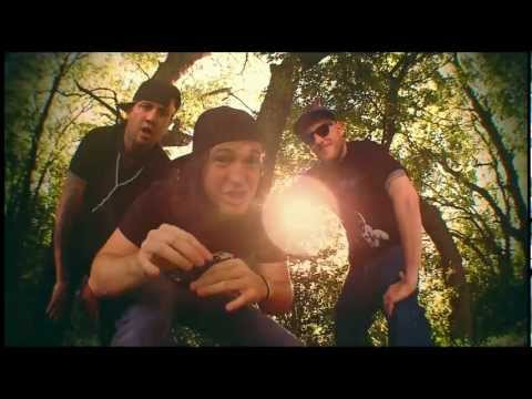 Heath McNease & For Beat's Sake - Kain't Moov Nuthin