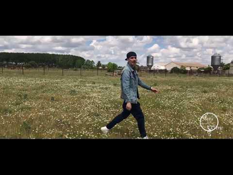 Videoclip de Blake - Fueratheserie 3