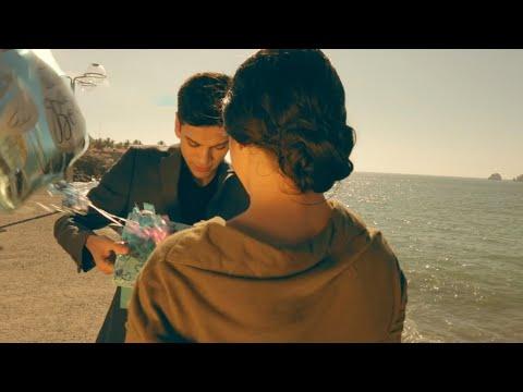Sientes Lo Que Siento (Video Oficial) - Virlan Garcia