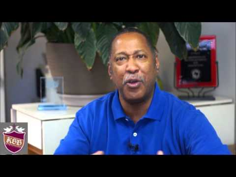 Pastor Special K   Speaking on Pastors Masturbating in the pulpit