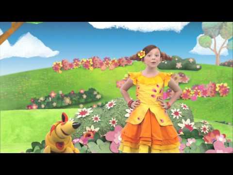 Clarilú: - Diviértete con el sitio web de El Jardín de Clarilú. Ingresa a http://www.disneylatino.com/disneyjunior/s/shows/eljardindeclarilu/index.html ¡Síguenos en Fac...