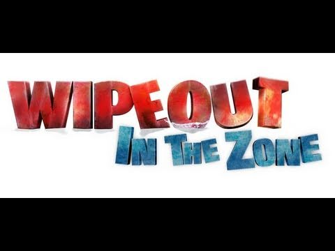 preview-IGN Reviews - Wipeout In the Zone - Video Review (IGN)