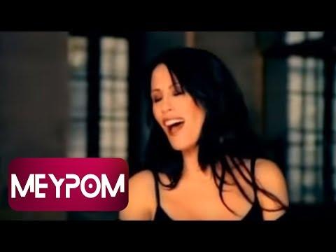 Video Nilgül - Arabesk Günler (Official Video) download in MP3, 3GP, MP4, WEBM, AVI, FLV January 2017