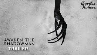 Nonton Awaken The Shadowman Film Subtitle Indonesia Streaming Movie Download