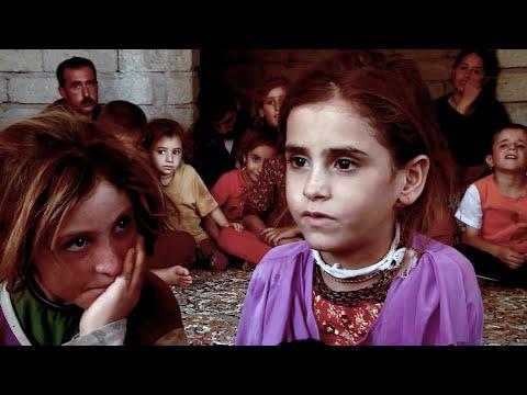 العراق: طفولة ضائعة بسبب النزاعات