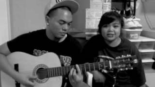Video Don't Change - Musiq Soulchild (acoustic cover) w/ Jeff Bernat MP3, 3GP, MP4, WEBM, AVI, FLV Maret 2018