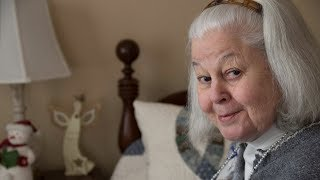 Video Coping With Alzheimer's, Together and Apart | 360 Video MP3, 3GP, MP4, WEBM, AVI, FLV Juni 2019
