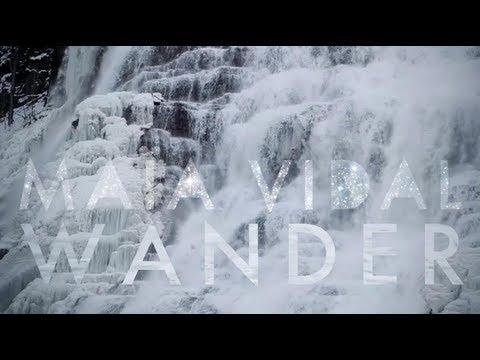 {Maïa Vidal Wander