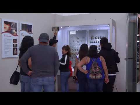 Ciudad de Guatemala llena de oportunidades