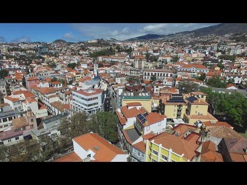 Castanheiro - Portugal - TUI