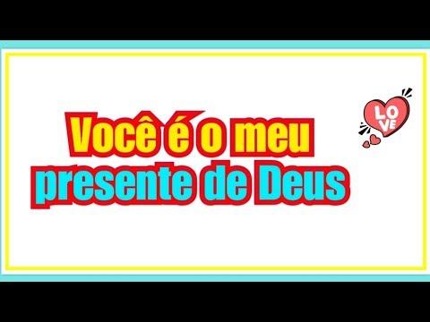 Mensagem de carinho - TODO MUNDO DEVERIA RECEBER ESTA MENSAGEM DE AMOR