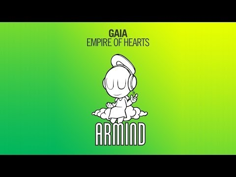 Empire - Grab your copy on Beatport: http://bit.ly/EOH_BP Subscribe to Armada TV: http://bit.ly/SubscribeArmada Included on ASOT 2014: http://smarturl.it/asot2014 Fir...
