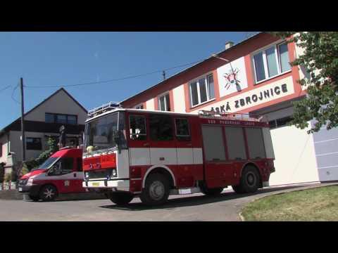 TVS: Zlínský kraj 06. 06. 2017