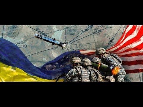В США сообщили хорошую новость для Украины