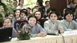 Lễ Tổng Kết (Năm 2009) 2-4