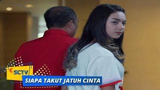 Nonton Highlight Siapa Takut Jatuh Cinta   Episode 183 Film Subtitle Indonesia Streaming Movie Download