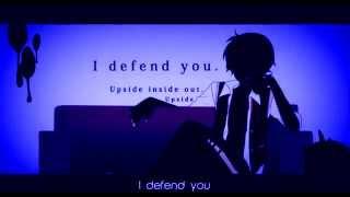 【V3 Kaito】Sacred Spear Explosion Boy/聖槍爆裂ボーイ【VOCALOID3 カバー】 +VSQx /VSQ